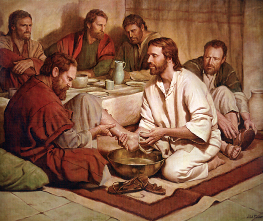 Jesus Sriviendo